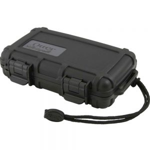 OtterBox 2000-20 WaterProof Universal Case