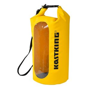 KastKing Dry Bag Waterproof