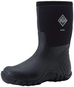 Original MuckBoots Adult Hoser Mid Boot