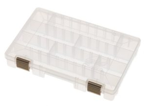 Plano stowaway box - best tackle boxes