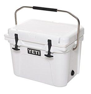 cooler Yeti