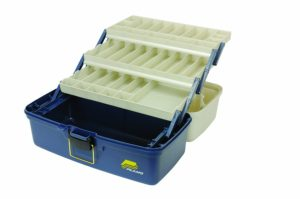 plano box - best tackle boxes