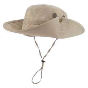 10. Lethmik Outdoor Boonie Fishing Hat