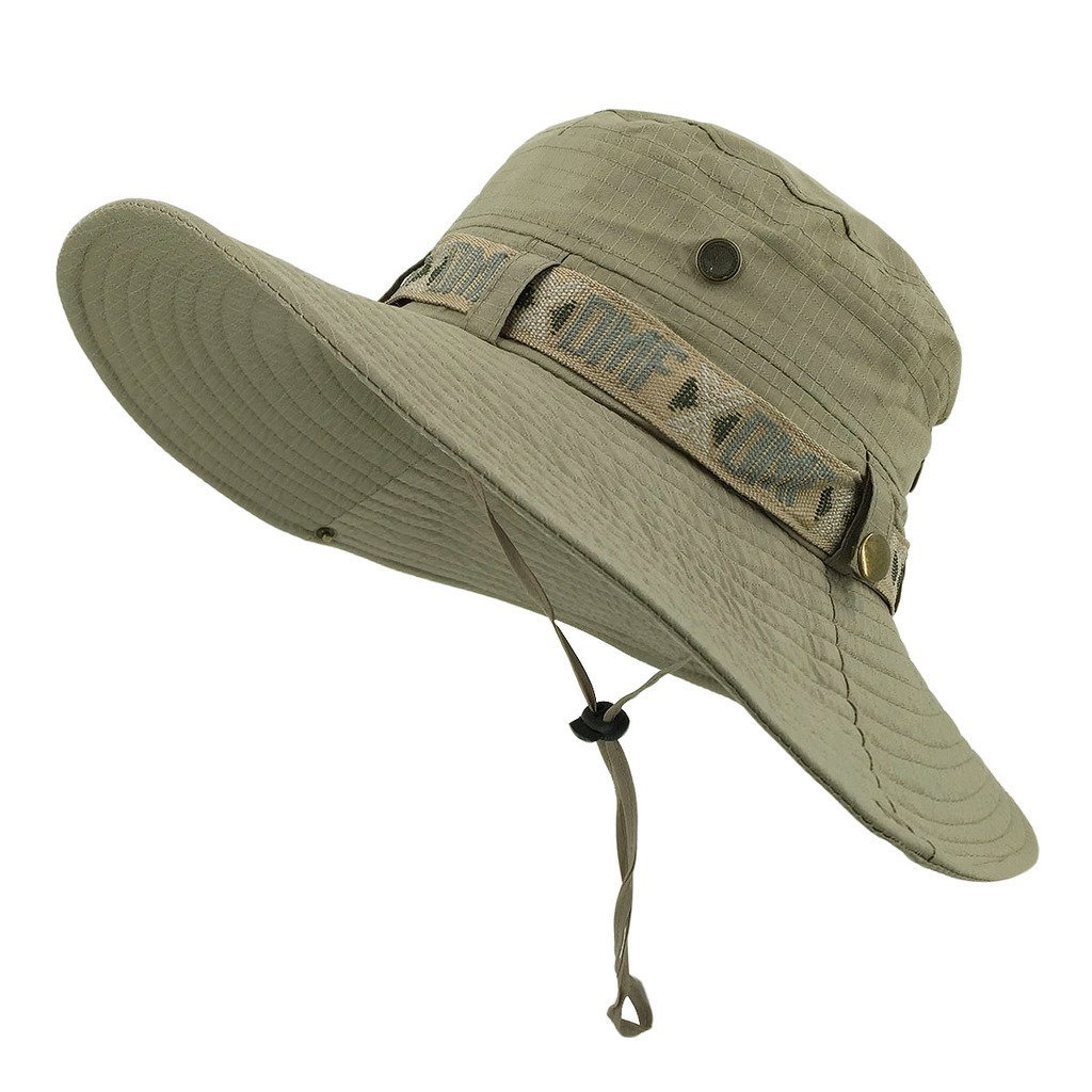 804775beb2c Best Fishing Hats
