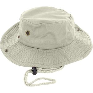 DealStock Boonie Fishing Hat