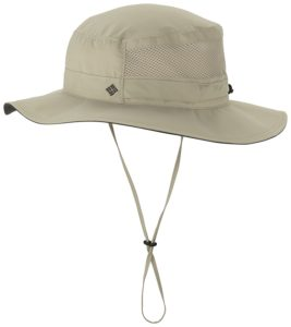Columbia Booney II Sun Hats